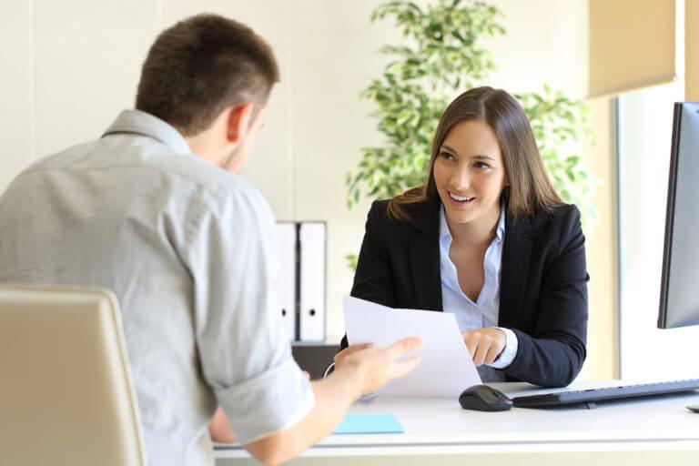 Bí quyết chăm sóc khách hàng tốt nhất