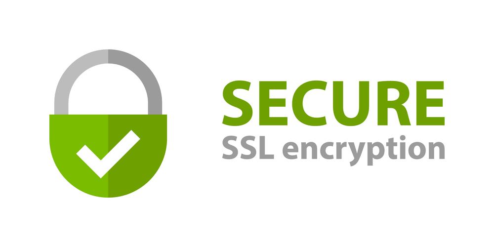 Chứng chỉ SSL là gì? Tầm quan trọng của chứng SSL đối với website