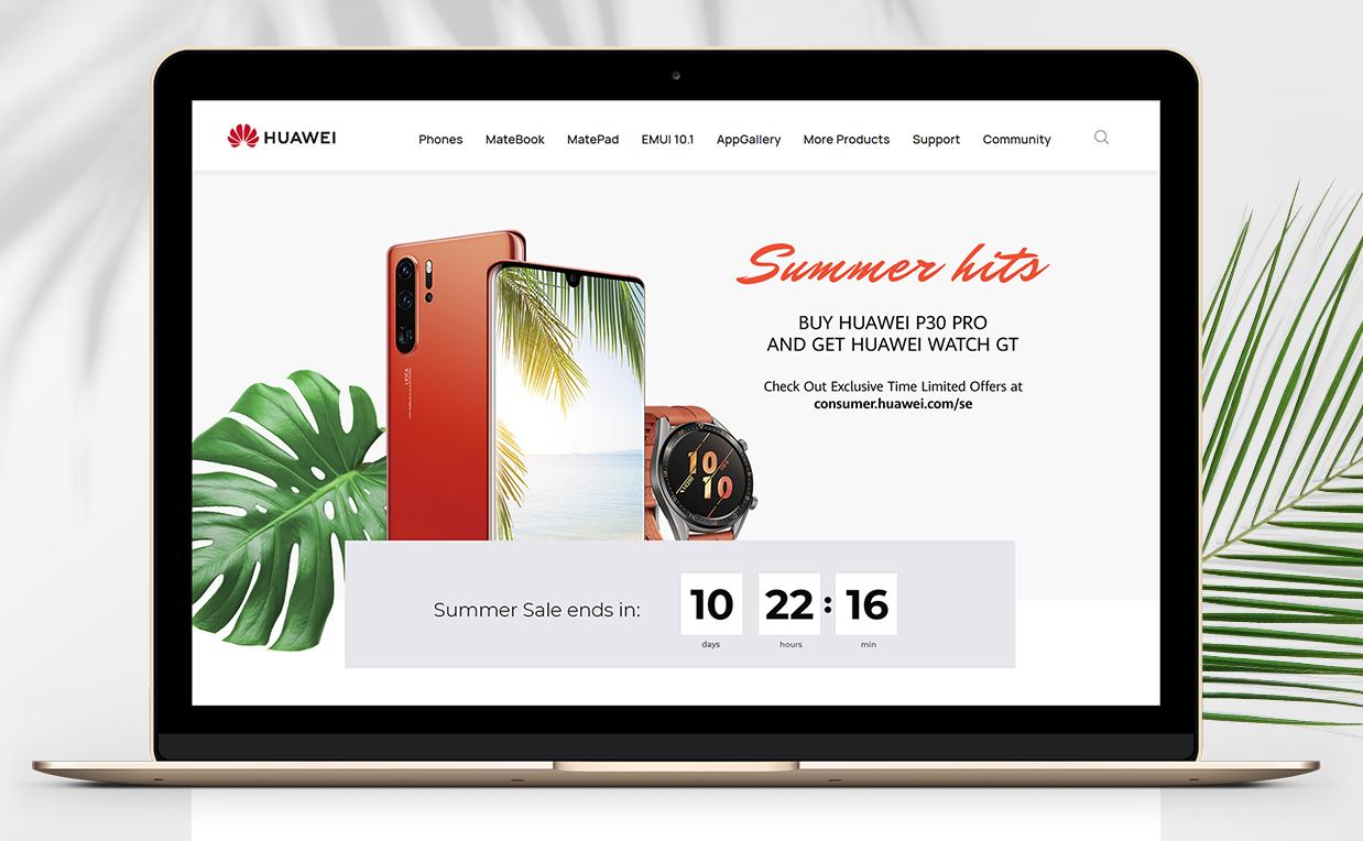 Chi phí thiết kế website điện thoại hết bao nhiêu tiền?