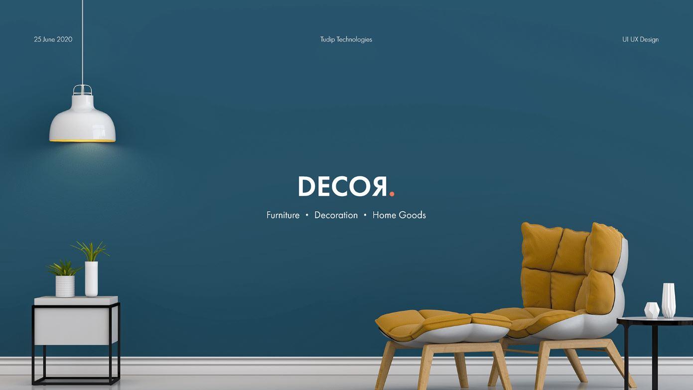 Thiết kế website nội thất bao nhiêu tiền?