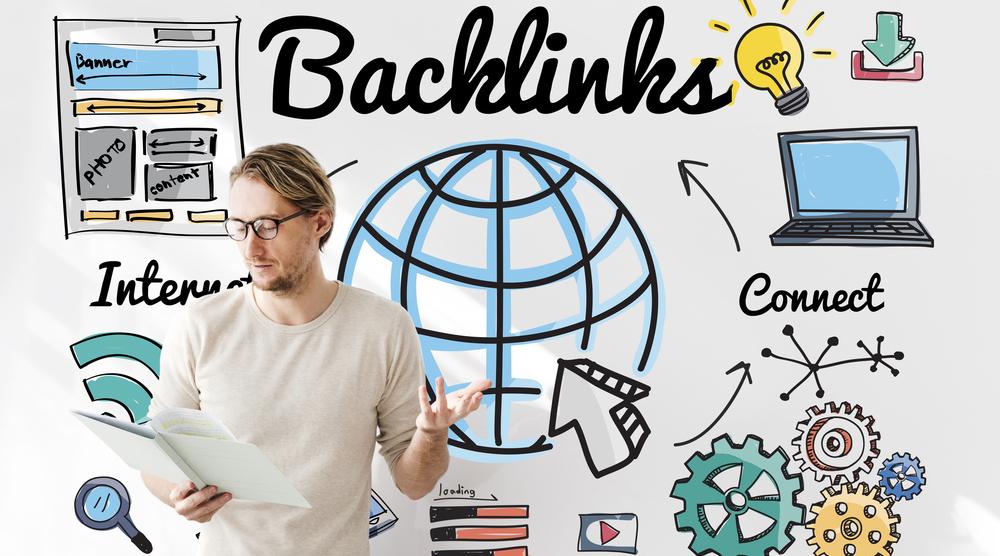 Backlink là gì? Tầm quan trọng của Backlink trong SEO