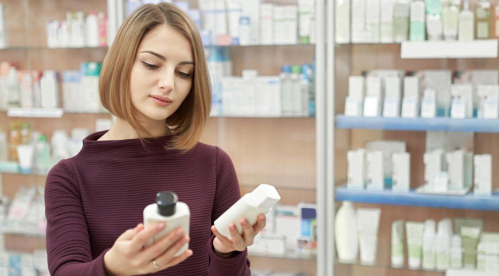 Phương pháp thu hút khách hàng mua mỹ phẩm hiệu quả