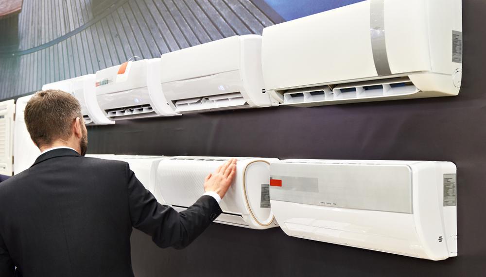 Phương pháp kinh doanh sản phẩm điện lạnh hiệu quả hiện nay