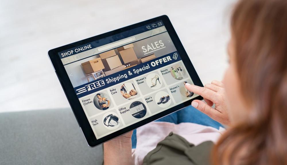 Phương pháp kinh doanh online hiện nay