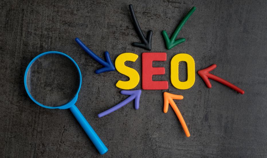 SEO là gì? Vai trò của SEO Website đối với doanh nghiệp
