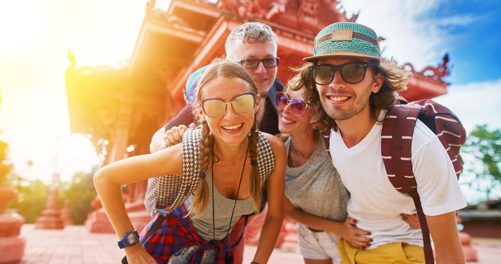 Phương pháp thu hút khách du lịch hiệu quả