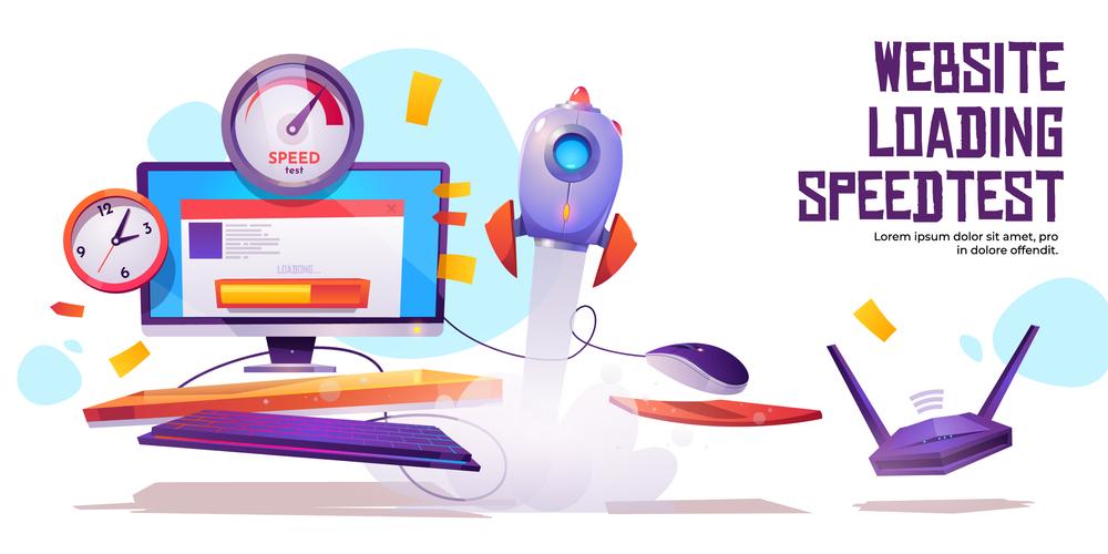 Dịch vụ thiết kế website giá rẻ tại tphcm uy tín
