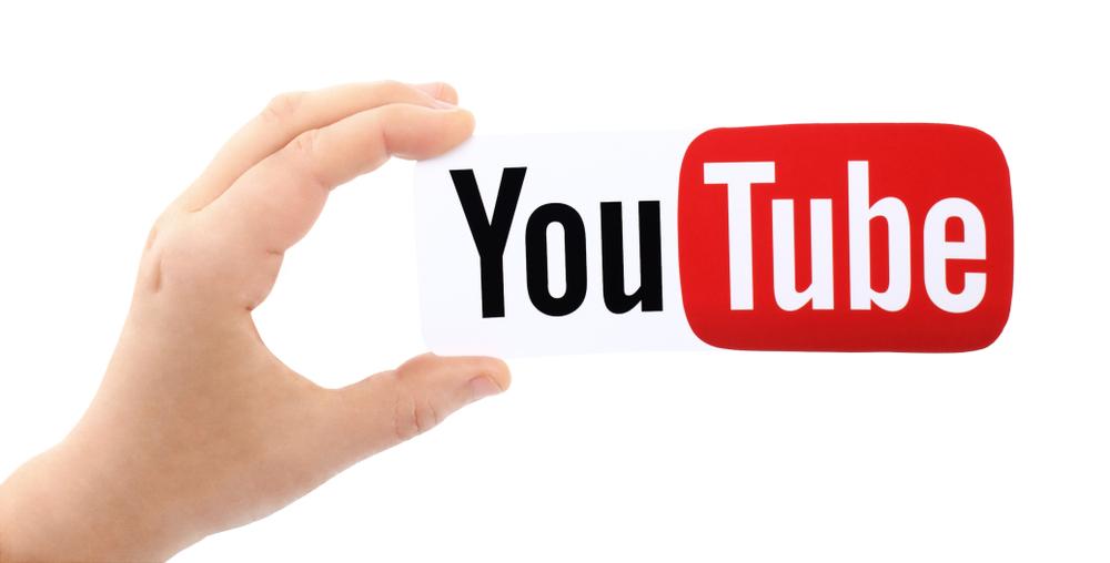 Tổng hợp những kênh Marketing Online hiện nay