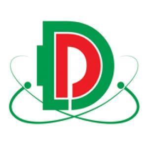 Công ty TNHH Khoa Học Kỹ Thuật Đức Dương