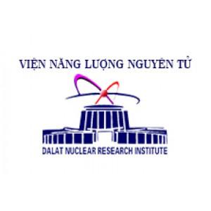 Viện Năng Lượng Hạt Nhân Việt Nam